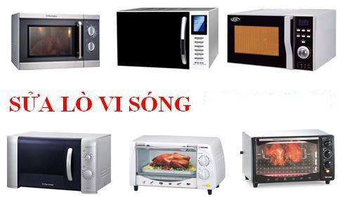 1375924655 534822281 1 Hinh anh ca  Sua lo vi song tai hai phong sua lo vi song tai hai phong