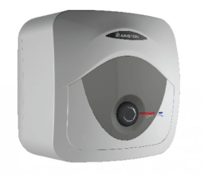 ARISTON 30L/RS 2 lớp
