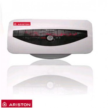 ARISTON 30L/SL